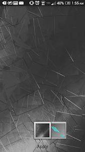 Cyanicons for Nova/Apex/ADW v1.0