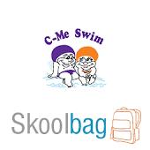 C-Me Swim