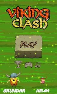 Viking-Clash-Boulder-Crush 12