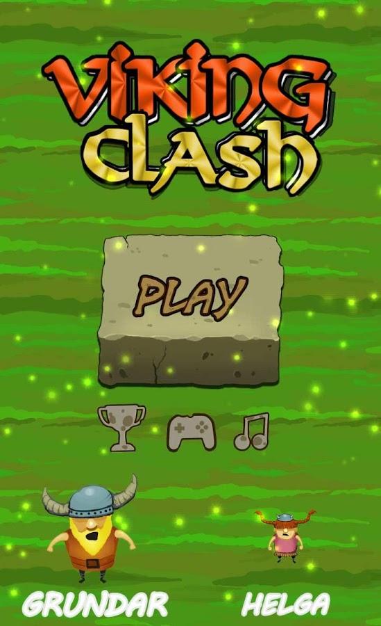 Viking-Clash-Boulder-Crush 30