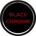Black Chrome-UCCW logo
