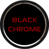 Black Chrome-UCCW