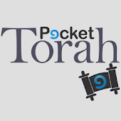 PocketTorah Trope