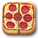 Pizza Tap! icon