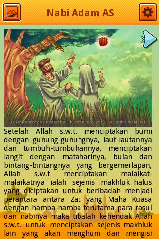 Kisah 25 Nabi Dan Rasul Pdf