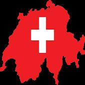 Swiss Halley