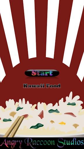Kawaii Games Free
