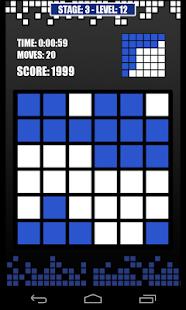 Sliderion screenshot