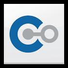 ASHP Connect icon