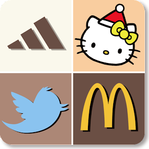 Logo Quiz Perfect! for PC and MAC