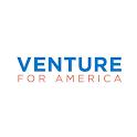 Venture for America icon