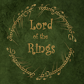 All Wiki: LOTR