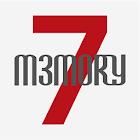 memory7 icon
