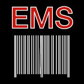 EMS Scanning