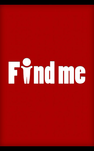 Find Me Free