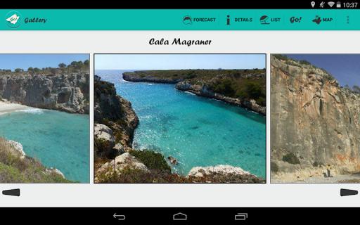 免費下載旅遊APP|孤獨海灘馬略卡 app開箱文|APP開箱王