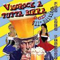 Vigorock a tutta birra! icon