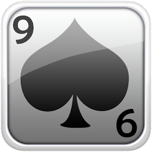 Spider & Solitaire 1.0 Icon