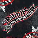 Raggies Live Bar icon