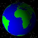 xearth logo