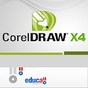 Coreldraw x4 intermediate
