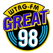 The Great 98 App