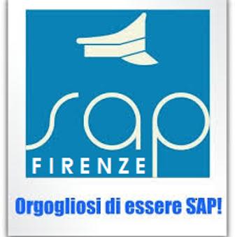 玩通訊App|SAP Firenze免費|APP試玩