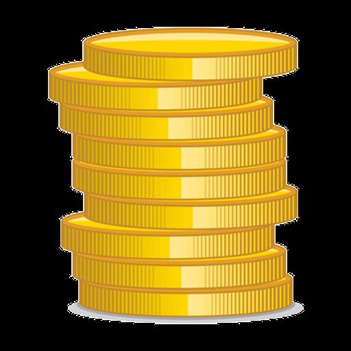 黃金投資 財經 App LOGO-硬是要APP