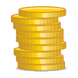 Gold Invest.. file APK for Gaming PC/PS3/PS4 Smart TV