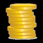 金投資 icon