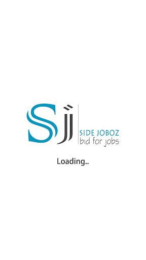Side Joboz