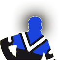 M2o Revolution icon