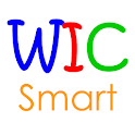 WICSmart - WIC Education icon