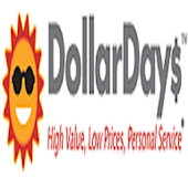 Dollardays Wholesale