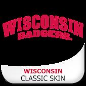 Wisconsin Classic Skin