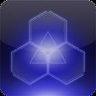 RESIDENT EVIL.NET Mobile icon