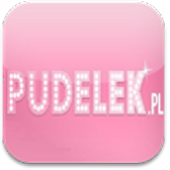 Pudelek.pl viewer