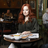 Tori Amos All Lyrics