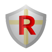 Roaming Security lite