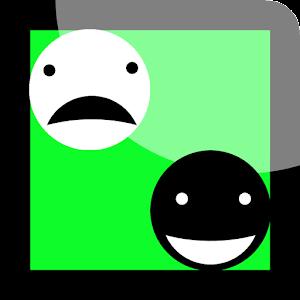 二人でオセロ 休閒 App LOGO-APP試玩