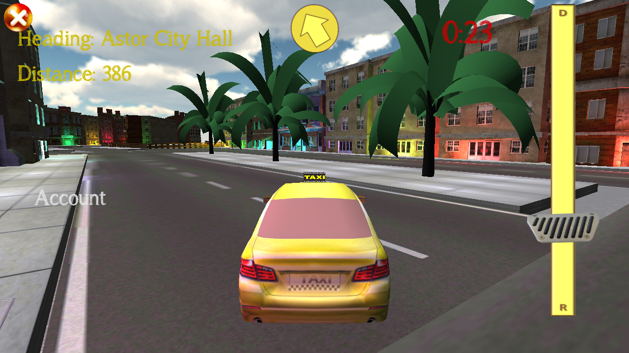 3d taxi applications android sur google play for Garage n4 auto duppigheim