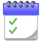 TodoToday Pro for Voo2do icon