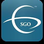 SGO AM 2015