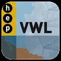 VWL icon