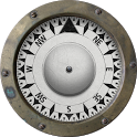 Whatiwant - compass icon