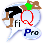 Fitness Quotes Pro icon