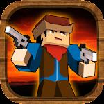 Wild West Cube Games C1 Apk