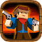 Wild West Cube Games C1 Apk