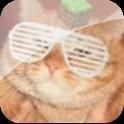 El rubius OMG (free) - videos icon
