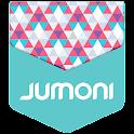jumoni(주머니)-오픈 앱 커머스 icon